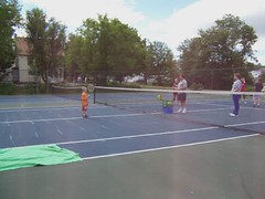 sport venue, tennis court, tennis, sports, ball game, racquet sport,