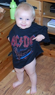01.07 is this acdc daddy?