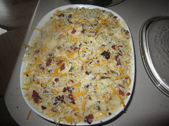 meal, breakfast, frittata, food, dish, cuisine,