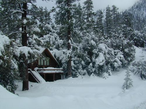 Upper Banff