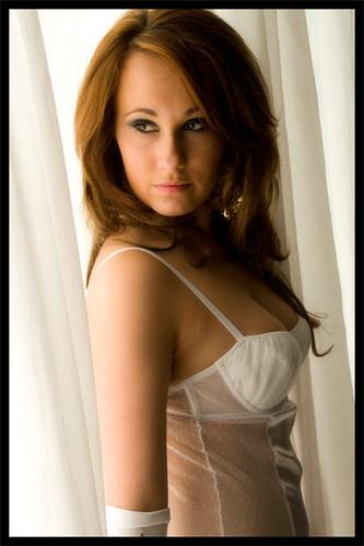 Becky Dee