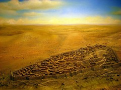 The First Temple Period of Jerusalem