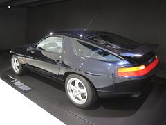 automobile, automotive exterior, vehicle, performance car, automotive design, porsche 928, bumper, land vehicle, supercar, sports car,