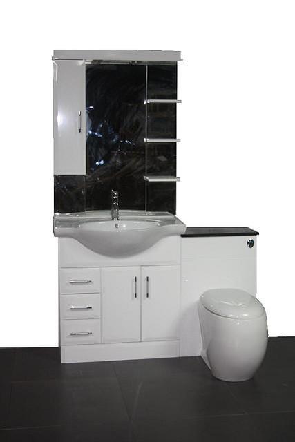 Bathroom Vanity Unit Free Standing Vanity Units Free Standing Vanity Mirror Free Standing