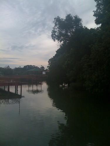 malaysia melaka
