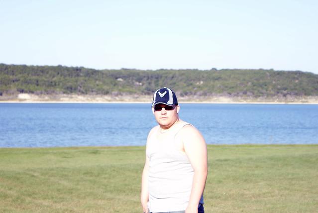 Blora blora belton lake outdoor recreation area by beebir