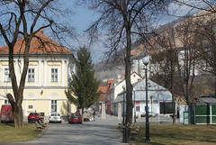 Slovensko 2011