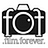 the .film.forever. group icon