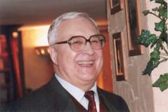 Константин Беляев – штрихи к портрету