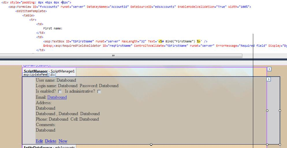 Css problem with html div style padding stack overflow - Html css div ...