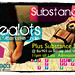 066-Substance-Poster-5-Zelots