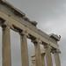Small photo of Acropolis