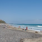 Laguna and San Clemente 014