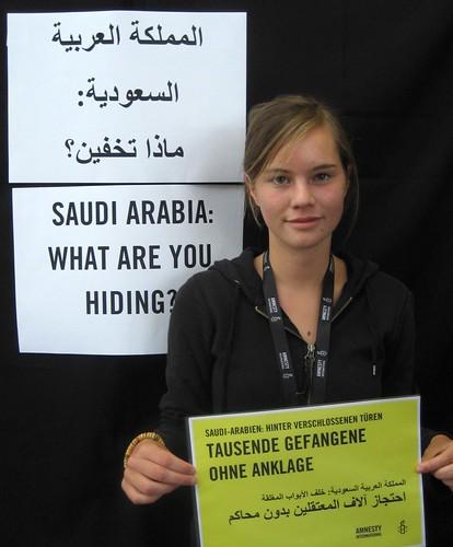 SaudiArabia_SwissAGM_31