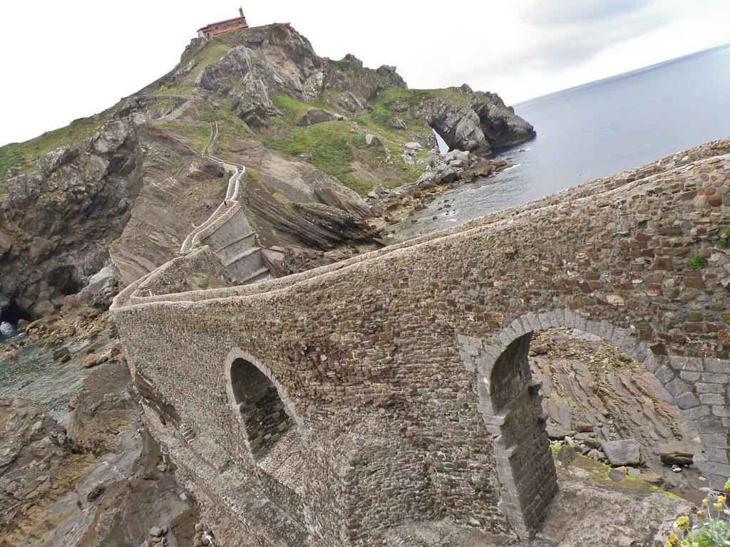 http://www.panoramio.com/photo/99730082