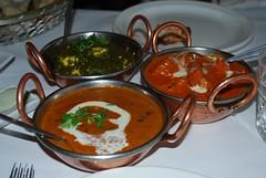 Bakshi's Green Punjabi Dhaba
