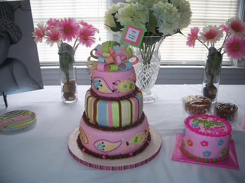 Birthday Cakes Joplin Mo ~ Pictures of st birthday cakes