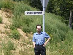 Fliegerhorst Kaserne 036