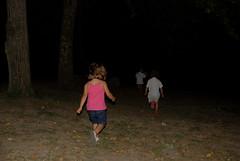 Finder of the lost Children