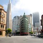 San Francisco Tour Sept 2009 063