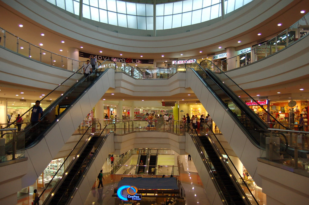 Best Makati Shopping: See reviews and photos of shops, malls & outlets in Makati, Philippines on TripAdvisor. Makati. Makati Tourism Makati Hotels Makati Bed and Breakfast Makati Holiday Rentals #10 of 22 Shopping in Makati Shopping Malls. Learn More Robinsons Magnolia Quezon City km away. reviews #2 of 25 Shopping in Quezon City.
