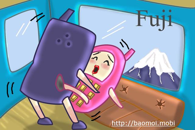 Kama sutra mobile version japan fuji theme just for - Kamasutra mobel ...