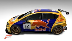 model car, auto racing, automobile, automotive exterior, rallying, touring car racing, racing, family car, vehicle, stock car racing, sports, automotive design, ford focus rs wrc, motorsport, rallycross, touring car, world rally car, compact car, world rally championship, sports car,