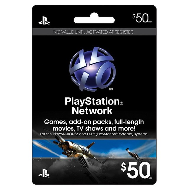 how to get free money on playstation network