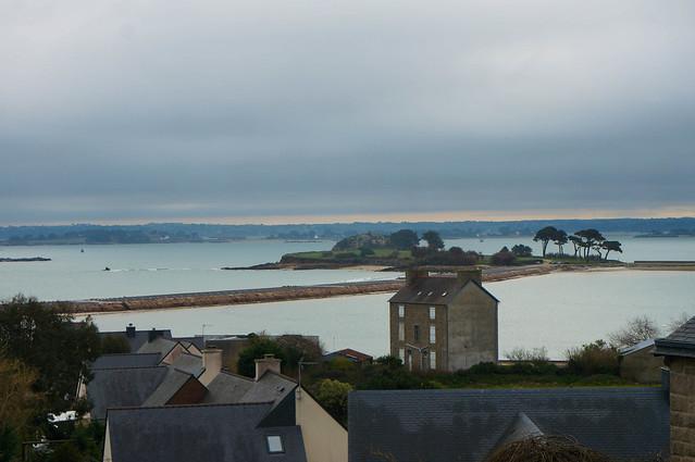 Brittany-3.jpg