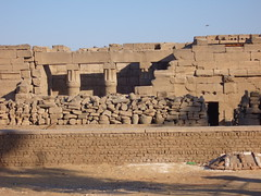 Egypt 065