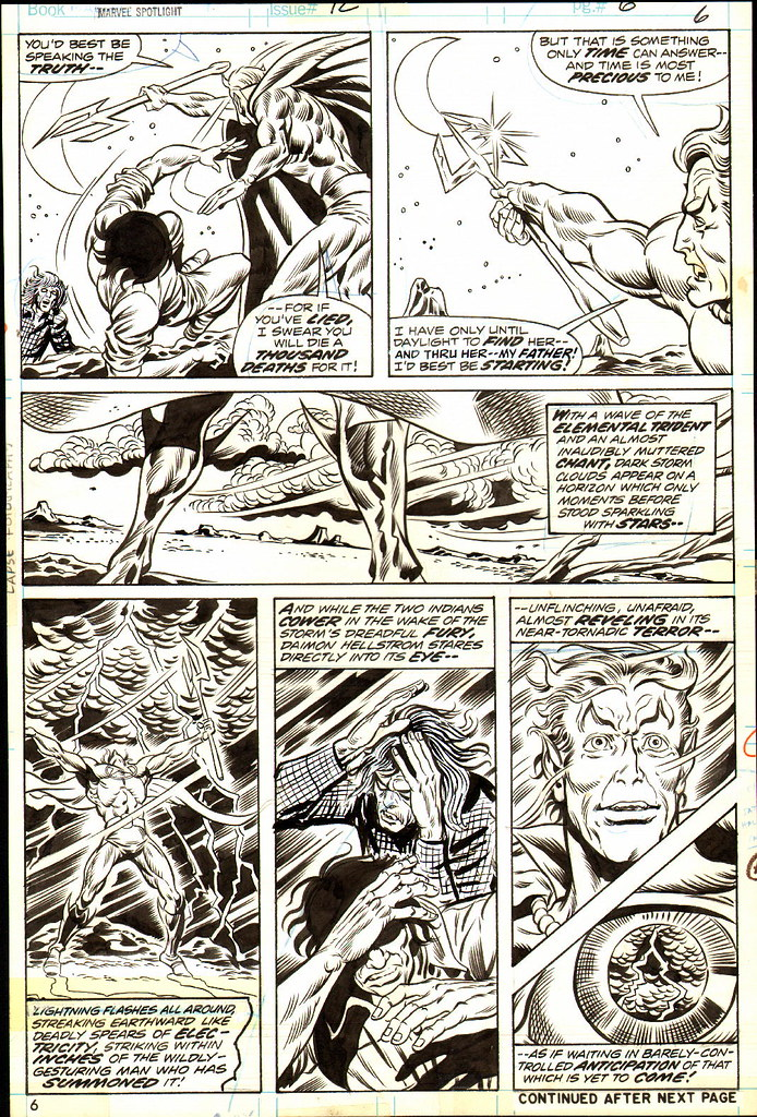 marvelspotlight12_06_trimpe