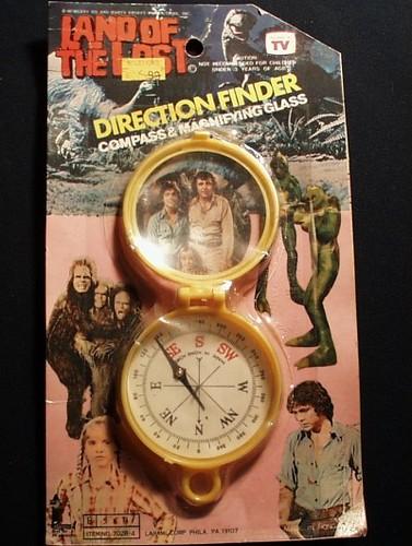 krofft_landoflost_compass