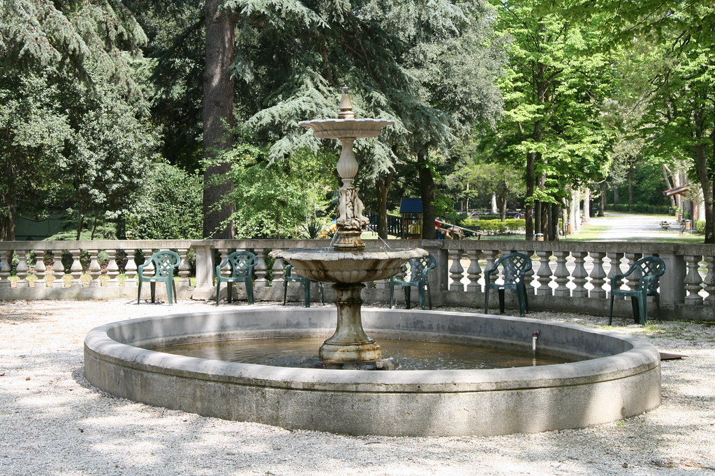 Hotel Spa Castrocaro Terme