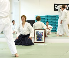 aikido, hapkido, individual sports, contact sport, sports, tang soo do, combat sport, martial arts, japanese martial arts,