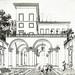 Palazzo Pallavicini Rospigliosi