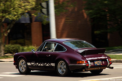 automobile, ruf ctr, wheel, vehicle, performance car, automotive design, porsche 912, porsche, porsche 911 classic, porsche 930, land vehicle, luxury vehicle, coupã©, supercar, sports car,