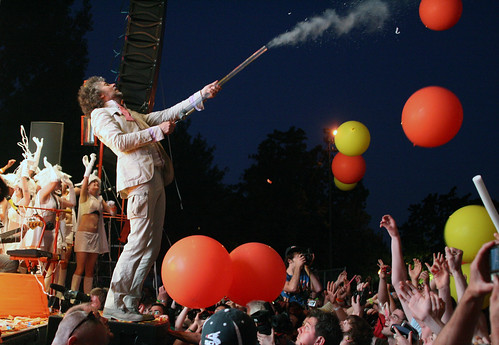 Flaming Lips 01