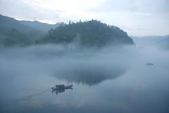 Hunan 湖南 2009 1500+views