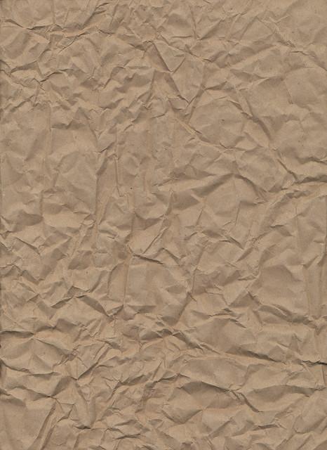Angle Finder App >> Wrinkled Paper Texture 21 | Flickr - Photo Sharing!
