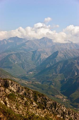 france mountains 2009 alpesmaritimes vésubie utelle sonyα350 provencealpescã´tedazur
