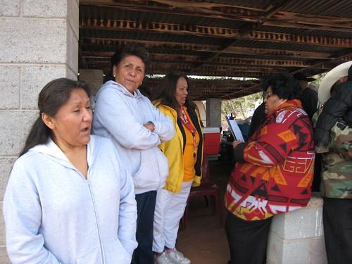 REZ, Navajo IMG_1233