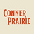 Conner Prairie's buddy icon