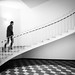 by Thomas Leuthard