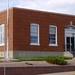 Post Office 58639 (Hettinger, North Dakota)