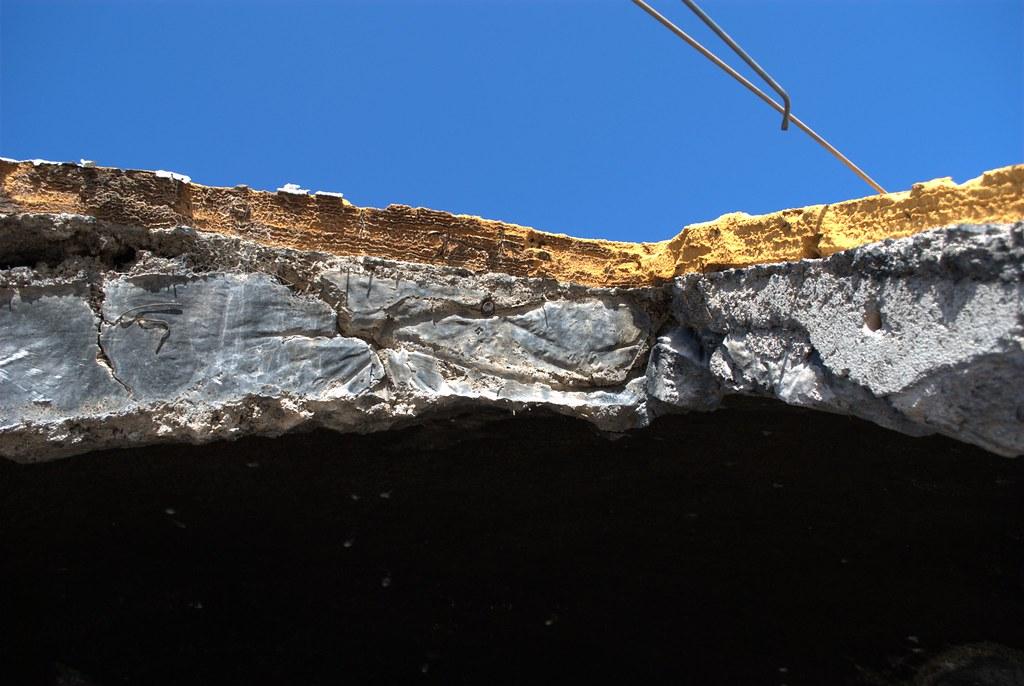 Elevation of Tohono St, Casa Grande, AZ, USA - Topographic