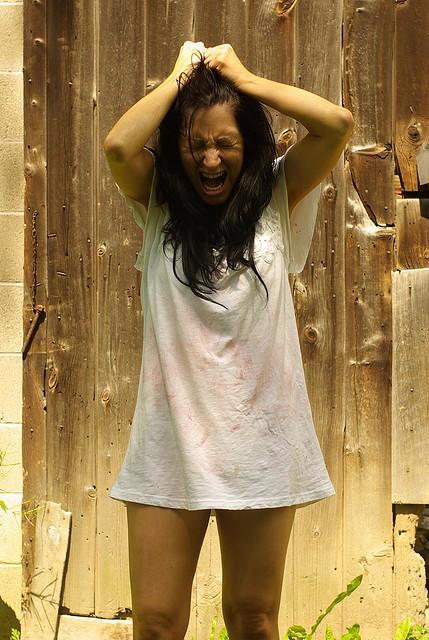 Angelina Leigh Nude Photos 84