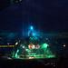 U2 Berlin 18.07.2009