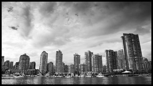 image_quayside_marina_the