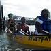 Harlem River paddle