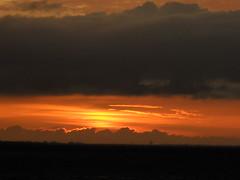 Sunset81409